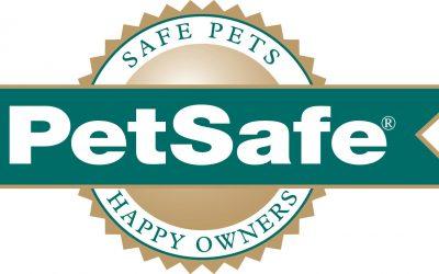 Top 5 des produits Petsafe à avoir chez soi